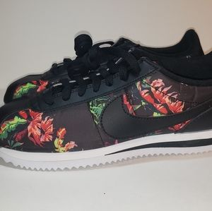 """*Nike* Nike Cortez """"Floral Pack"""" Size 6.5"""